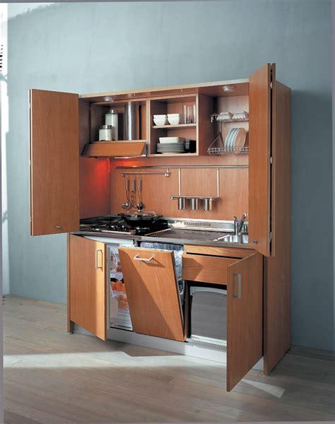 ITH580 Italian Hideaway Kitchen with Dishwasher   John