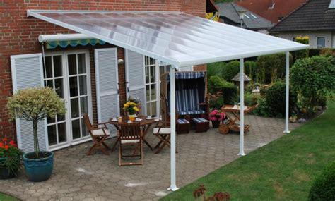 terrasse 4x4 peeneuts chaletjardin aurore4x4 chalet jardin toit