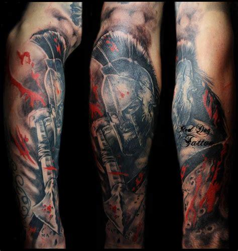 300 spartan tattoo designs 300 spartan designs and ideas on forearm tattoos