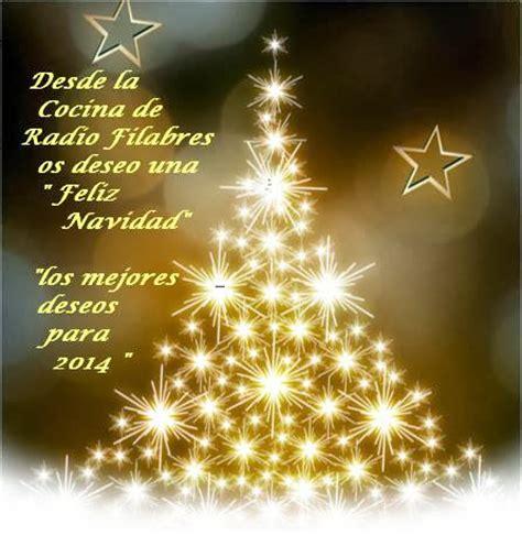 imagenes navidad estetica la cocina de puri pastor feliz navidad
