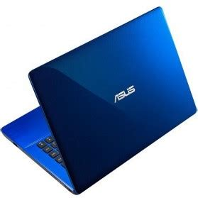 Laptop Asus A455ld Wx051d asus a455ld wx050d wx051d wx052d wx053d i3 4030u 2gb 500gb nvidia820m dos blue