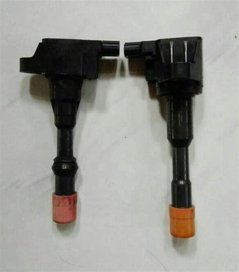 Coil New Crv Depan Jual Harga Coil Honda Jazz Pinassotte