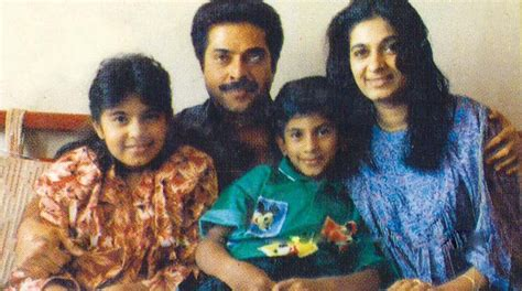 childhood spanking memories forum view original updated on 0524 dulquer salman official thread the prince of mollywood