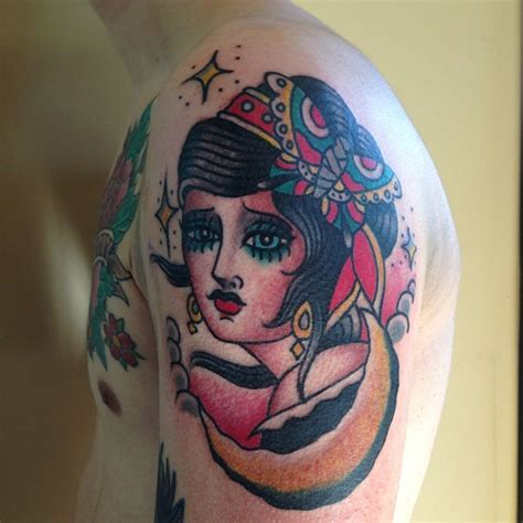 dark age tattoo seattle 537 best images about american traditional tattoos on