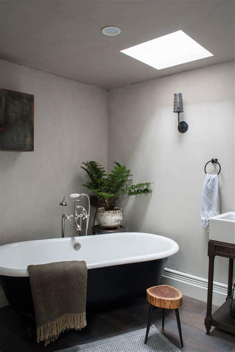 a uniquely renovated brooklyn brownstone � designsponge