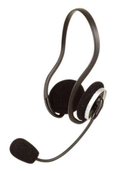 Headset A4 Tech Hs 800 best deals on a4tech hs 5p headphone compare prices on