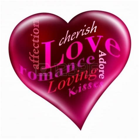 imagenes sin frases de corazones imagenes bonitas de amor amistad y cumplea 241 os imagenes