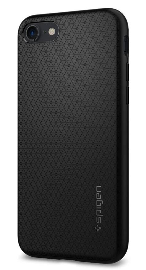 Best Spigen Iphone 7 Rugged Armor Black Murah 50 best iphone 7 cases from stylish to rugged techieio
