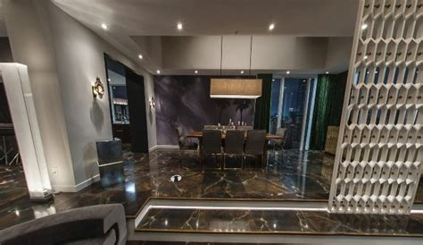 apartment christian grey 17 best images about christian grey s apartment on