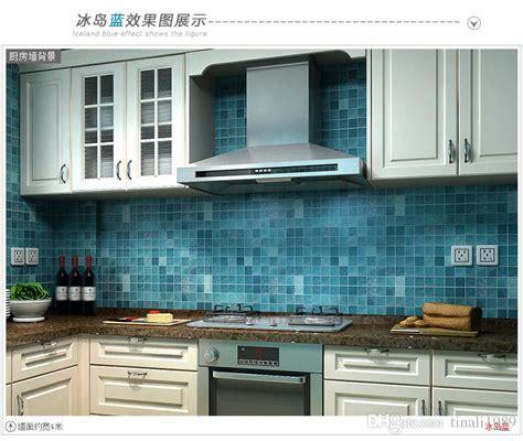 wallpaper for kitchen walls online see larger image