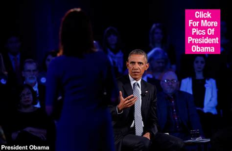 op ed meet you at centre at the new loblaws president obama on guns see his powerful op ed about his