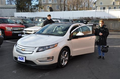 chevrolet dealers in connecticut karl chevrolet chevrolet dealer new canaan connecticut