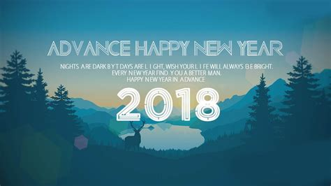 best new years happy new year 2018 images new year 2018 pictures hd photos