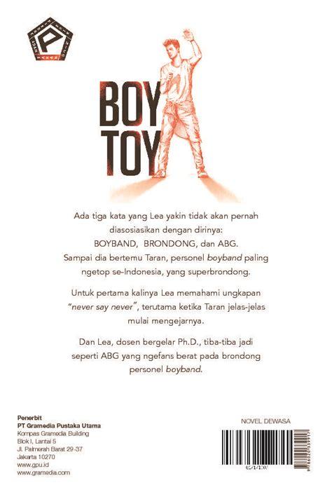 Metropop Boy Jual Buku Metropop Boy Oleh Alia Zalea Gramedia
