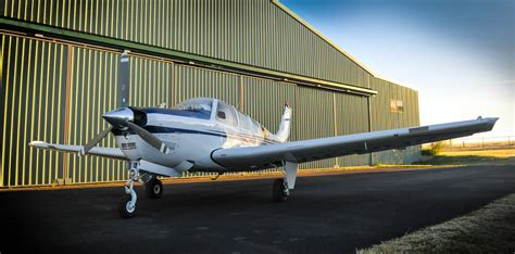 petit hangar images gratuites aile a 233 roport transport v 233 hicule