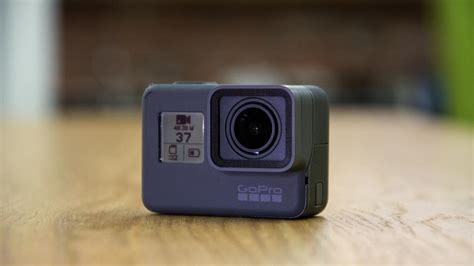 gopro 2 best price gopro 6 black review the best but