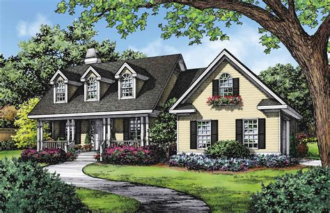 cape cod style house plans home plans the classic cape cod don gardner house plans