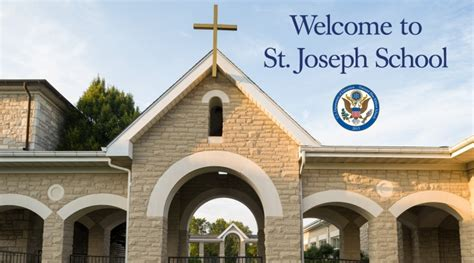 St Joseph S Executive Mba by Community Service Cover Letter Community Service