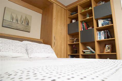 spacemaker bedrooms stilo home office spacemaker bedrooms