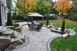 Backyard Upgrade Ideas Backyard Landscaping Ideas On A Budget Home Information