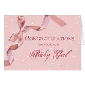 baby congratulations baby greeting card zazzle