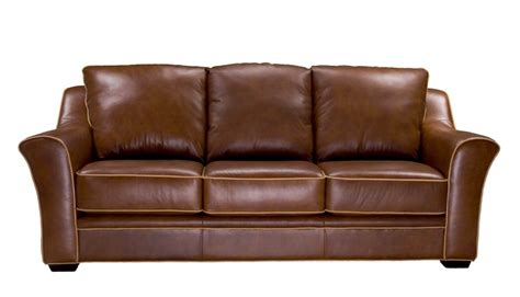 renovate leather sofa leather sofa