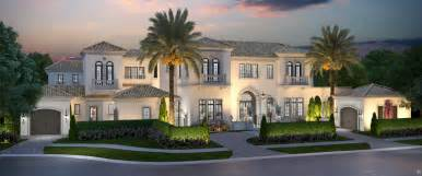 Luxury Home orange county luxury homes and orange county luxury real