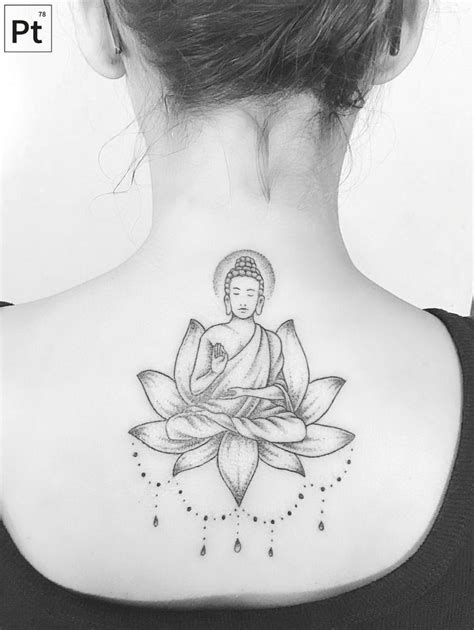 small buddhist tattoos 17 best ideas about buddha tattoos on buda