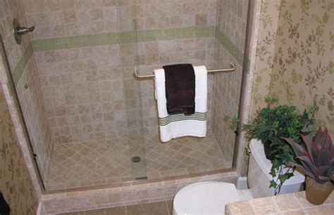 Bathroom Remodeling Contractors Tax Credit For Pellet Stoves Ventless Free Standing Stove
