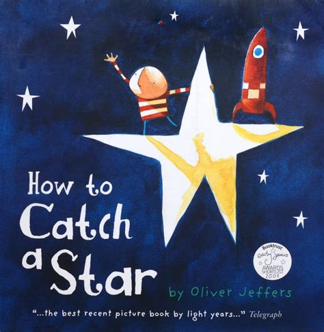 libro how to catch a how to catch a star beetles