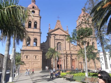 Find Ucsc Top 30 Things To Do In Santa Bolivia On Tripadvisor Santa Attractions