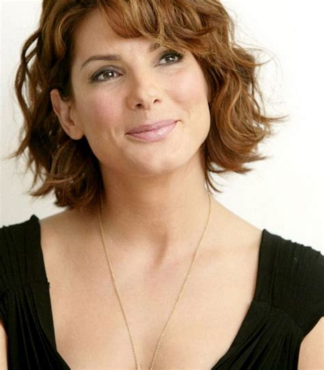 bobs for middle aged women hairstyles for middle aged fat women waves hairstyles