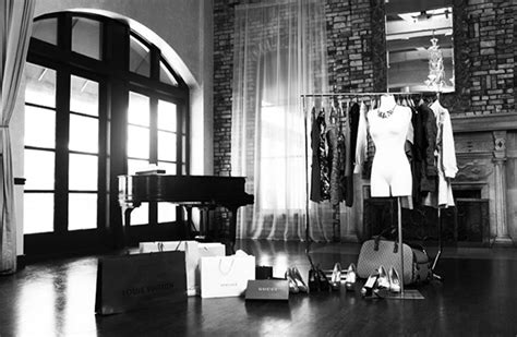 Stylist Wardrobe by Los Angeles Personal Stylist Image Consultant And Fashion