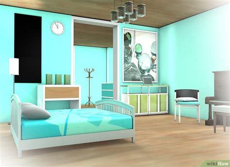 painting colors for bedroom c 243 mo escoger el color de pintura para tu dormitorio 16612 | v4 728px Choose Paint Color for a Bedroom Step 3
