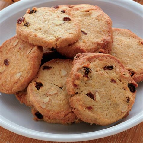 Handmade Biscuits Uk - how to make cookies 41 delicious recipes from simple