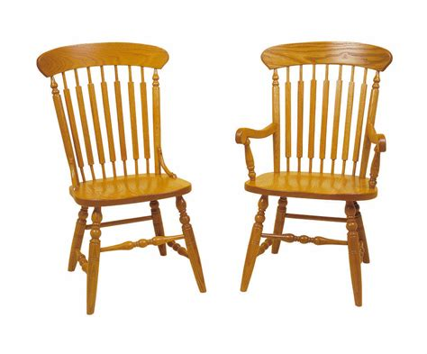 And Chair Chairs