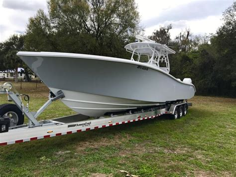 yellowfin boats for sale south florida yellowfin 36 boats for sale in sarasota florida