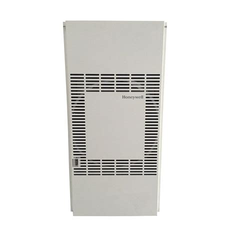 ceiling air purifier honeywell f118c1009 commercial ceiling mount media air