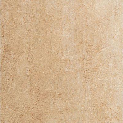 Us Ceramic Tile Company by Ceramic Tile Laufen Ceramic Tile