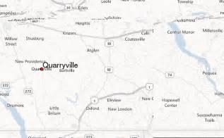 Naples United States quarryville weather forecast