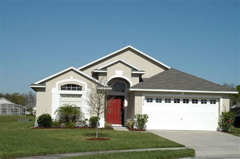 top homes for sale kissimmee fl on kissimmee fl real