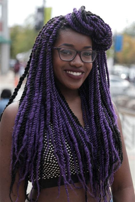 marley crochet braidssalon in newyorkcity 626 best images about natural hair styles updos twist