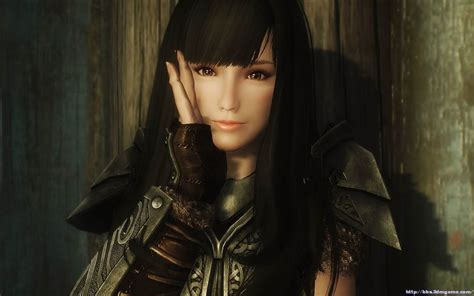 asian hairstyles skyrim quot what mod is this quot page 604 skyrim adult mods