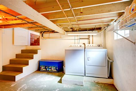 how much to finish my basement cost of basement remodel basement cost estimator