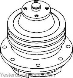 wiring diagram for 2640 deere alternator deere 2640 battery elsavadorla