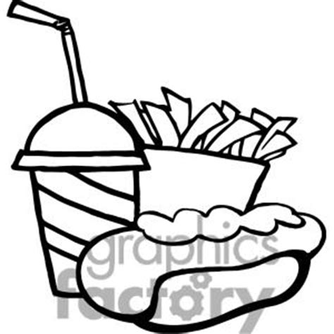 food clipart black and white food clipart black and white clipart panda free