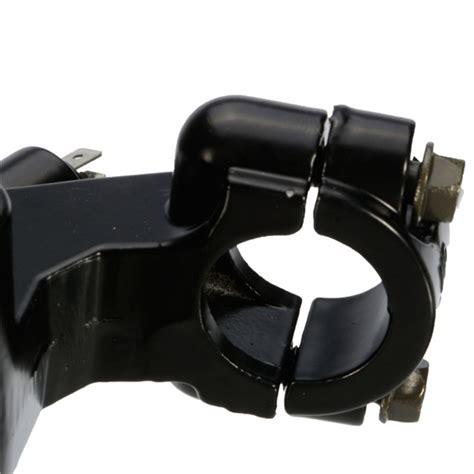 Clutch Perch Kit Master Kopling Galespeed Japan Cnc Billet Z800 7 8 22mm motorcycle front brake clutch master levers set reservoir cylinder universal alex nld