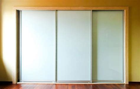 Diy Built In Wardrobe Doors - spacemaker wardrobes diy wardrobes sliding wardrobe