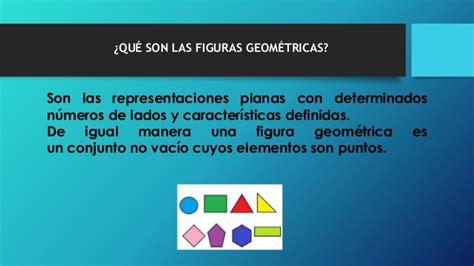 figuras geometricas una por una exposici 211 n figuras geom 201 tricas