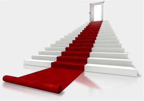Red Carpet Clipart Animated Pencil And In Color Red Carpet Clipart Animated 3d Animated Powerpoint Templates